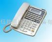 维修维护NEC AK-2464集团电话 1