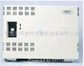维修供应NEC AK2464集