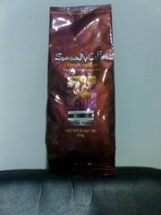 供应咖啡器具,咖啡豆,咖啡磨,虹吸壶,摩卡壶,速溶咖啡