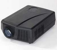 投影機 國產投影機 投影儀 家用投影機