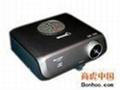 投影機 國產投影機 投影儀 家用投影機 2