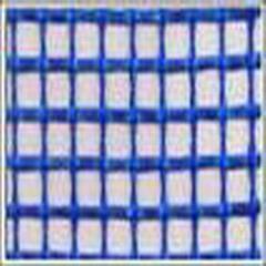 Fiberglass woven roving 2