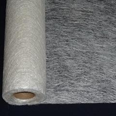 To sell fiberglass chopped strand mat