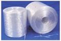 fiberglass CSM 3