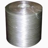 fiberglass roving