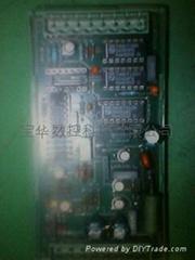 维修伺服器和控制器,M1M2M3M5M6M8M10M12