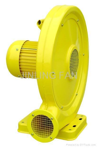 Air Ventilator Manufacturers : Air pump fj china exhaust、ventilator