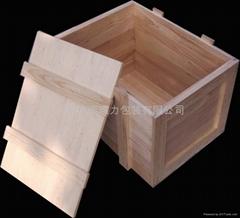 免燻蒸托盤、塑料托盤、木托盤、紙托盤、紙護角、包裝箱、纏繞膜