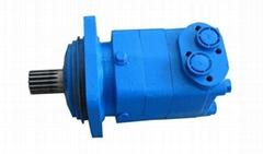 液压马达、液压绞车、液压卷扬、液压回转器、液压传动装置、履带