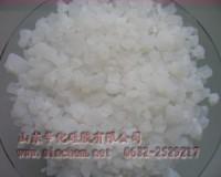 干燥剂-C型硅胶干燥剂
