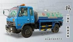 145 Watering Truck