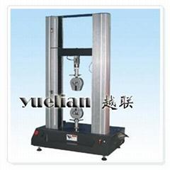 10吨金属拉(压)力试验机