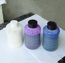 LINX油墨
