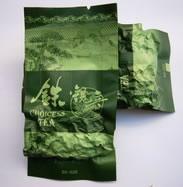 茶農直銷 安溪鐵觀音濃香滿口香鐵觀音  1