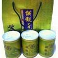 茶農直銷 08年暑茶1號粒粒香