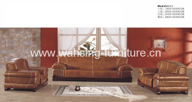 Brilliant Solid Wood Living Room Furniture Sets 666 x 355 · 32 kB · jpeg