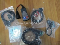 Lexia3 Citroen Peugeot Diagnostic PPS2000 PSA XS EVOLUTION