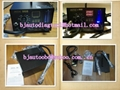 968A SMD Digital Hot Air Rework Station Aoyue