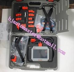 Autel MaxiDas DS708 auto diagnostic tool