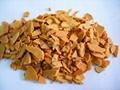 sodium sulphide 80ppm