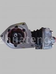 deutz 1015 air compressor