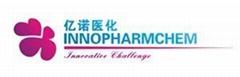 Bromochloromethane ,CAS 74-97-5