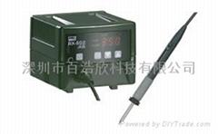 固特 RX-802AS 防靜電無鉛焊台