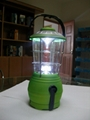 Solar lantern 5