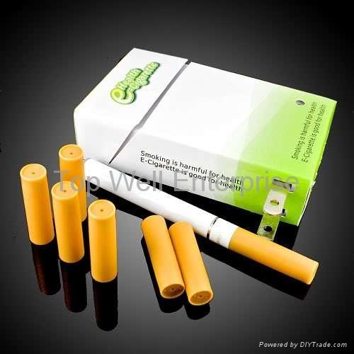 健康电子烟 电子烟最好的品牌 电子烟戒烟有效吗