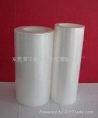 韓國網紋保護膜