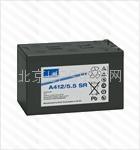 低价促销阳光电池,阳光蓄电池,德国胶体电池