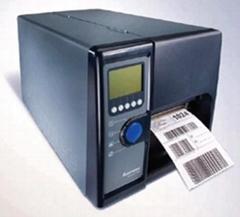 Intermec PD42 工业条码标签打印机