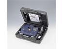 日本MAX LM-370E微電腦線號印字機