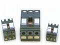 供应JCM1(CM1)-630/3300塑壳断路器 1