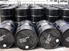 天津威马科技供应防锈油(可供样品)