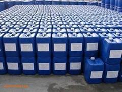 天津威马科技供应脱脂剂(可供样品)