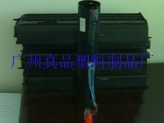 京瓷复印机粉盒