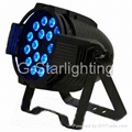 Zoom led par can/led stage lights/ moving head/dance floor/Led wall washer/dj (Hot Product - 2*)