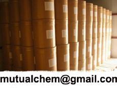 L-Cysteine Base and S-Carboxymethyl-L-Cysteine and N-Acetyl-L-Cystine