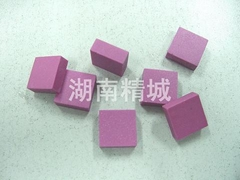 Ceramic tile, Ceramic tube, Ceramic liner, Ceramic pipe, Structure ceramics