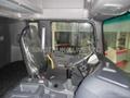JAC GALLOP 6X4 tractor truck with CUMMINS 290HP Engine (CA6DL1-260E3) 5