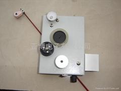 繞線機磁性張力器,張力器