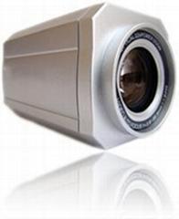 Zoom camera