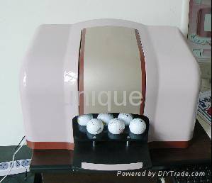 Golf Ball Printer 1