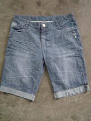 13元外貿牛仔褲,長褲短褲,五分七分褲熱辣褲