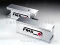FMS张力传感器