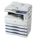 闵行复印机打印机出租