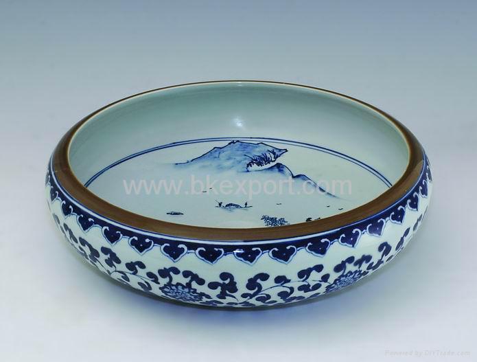 ... Artistic China Sinks,ceramic Basin,china Bowl 3 ...