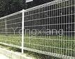 Fence netting/welded wire mesh/fence