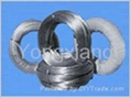 Black Annealed Wire/annealed wire/iron